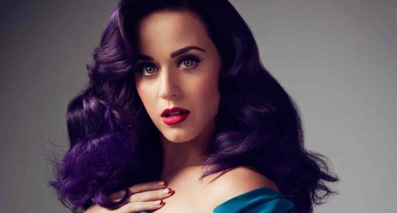 Katy Perry_