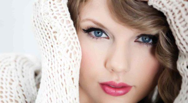 Taylor-Swift_